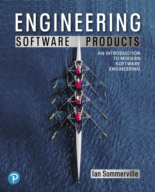 Somerville Engineering Software Products