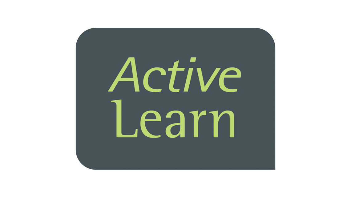 Link to Make time to teach with ActiveLearn