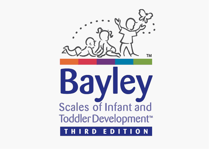 Link to Bayley Scales of Infant and Toddler Development (Bayley-III)