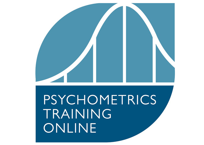 Link to Psychometric Assessment, Statistics and Report Writing