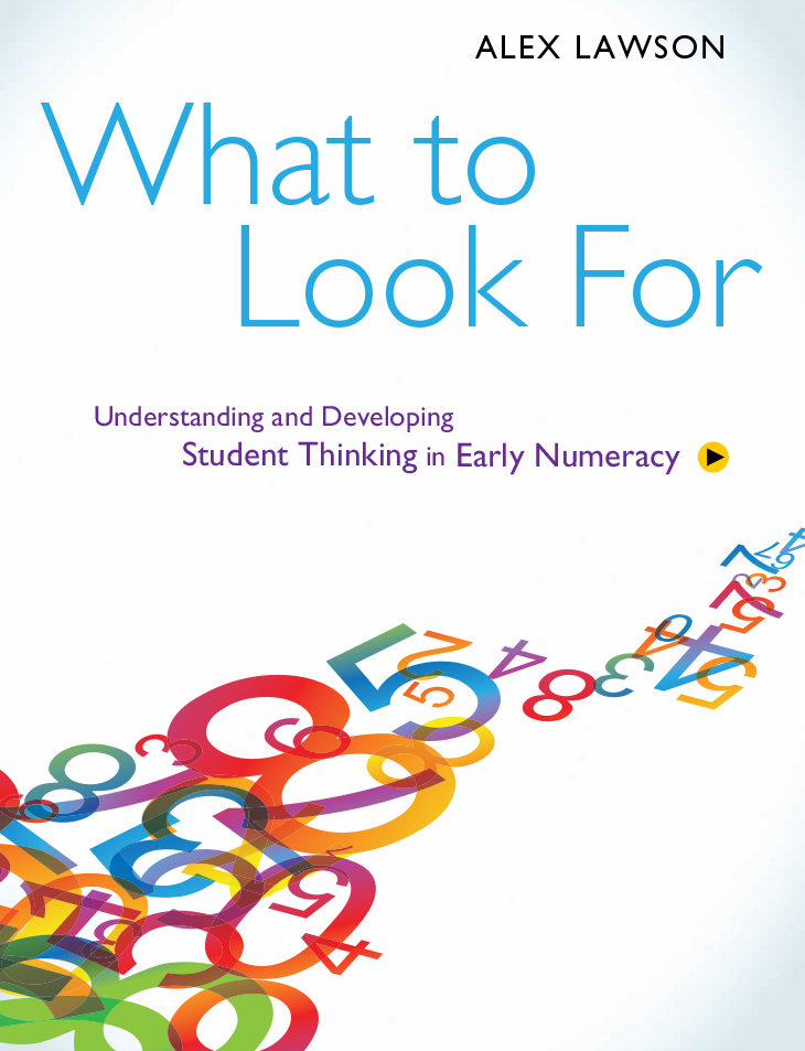 Book Cover - What to Look For