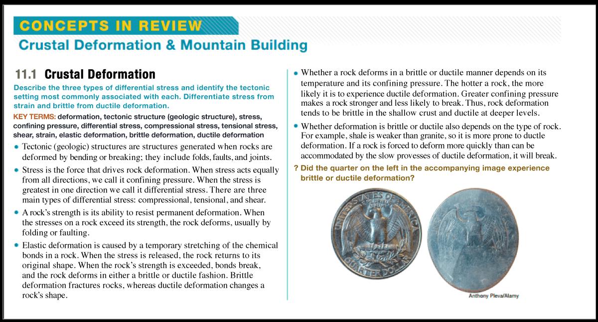 essentials of geology lutgens 11th pdf download