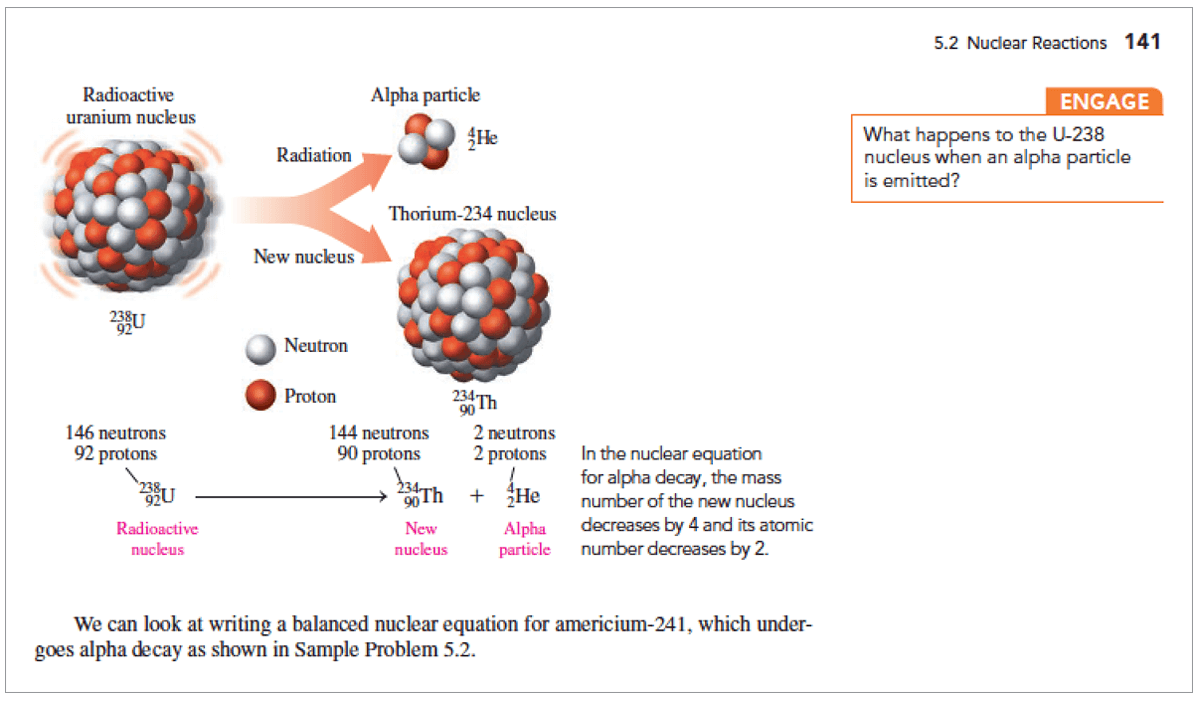 Timberlake chemistry an introduction to general organic and engage feature fandeluxe Choice Image