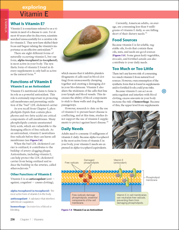21+ Nutrition And You 4Th Edition Pdf Free Download  Gif
