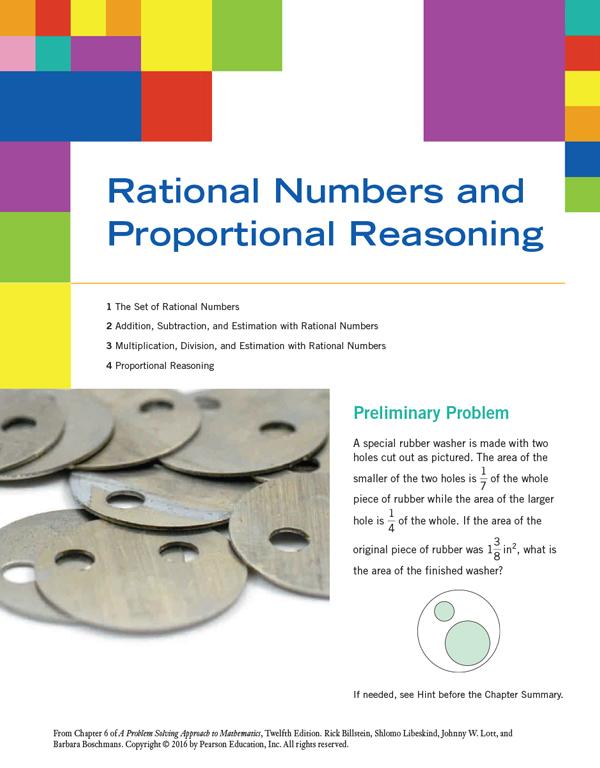 crc standard mathematical tables 12th edition pdf