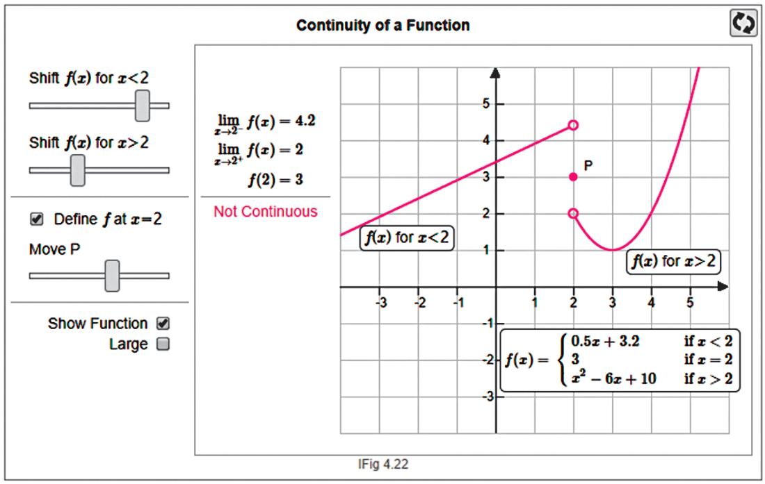 Bittinger Ellenbogen & Surgent Calculus and Its Applications 11th Edition