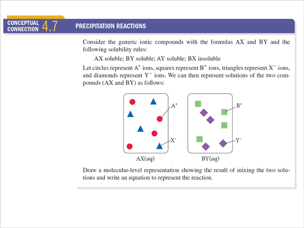 Tro principles of chemistry a molecular approach 3rd edition conceptual connections fandeluxe Choice Image