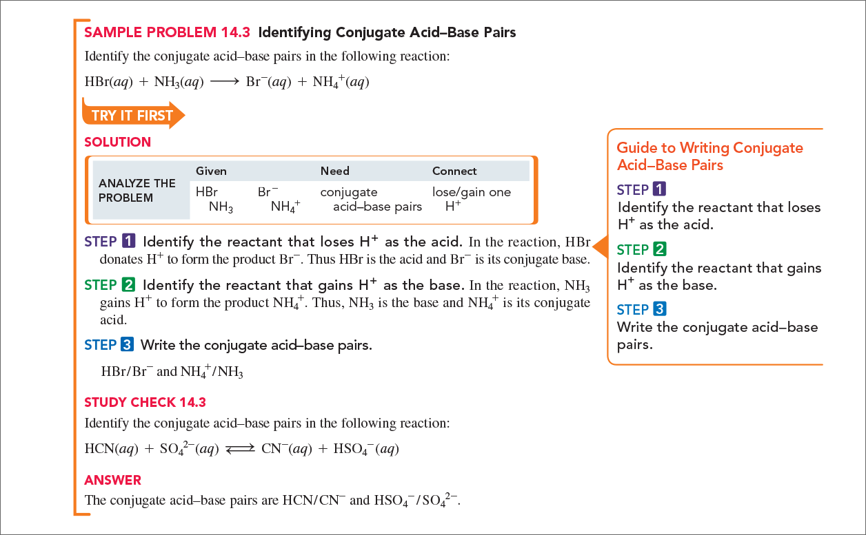 """NEW 