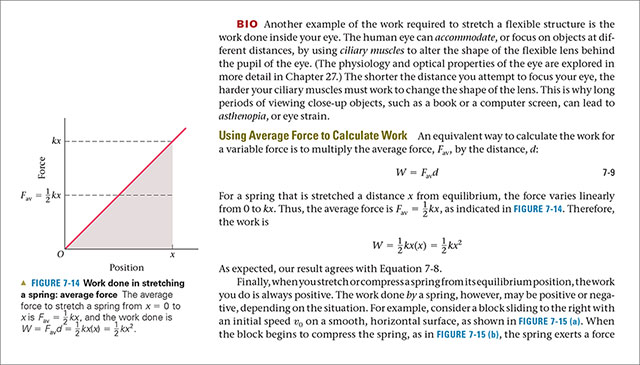 Walker Physics 5th Edition Pearson