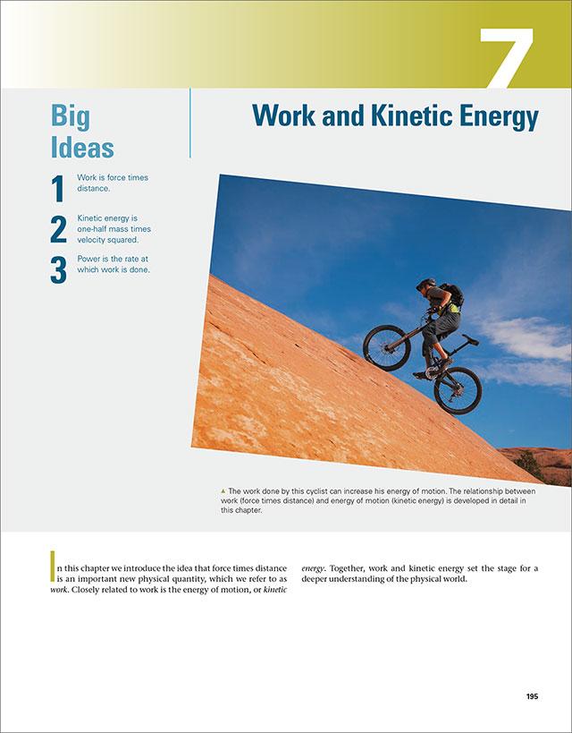 physics james walker 5th edition pdf