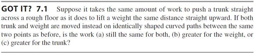 Wolfson, Essential University Physics: Volume 2, 3rd Edition