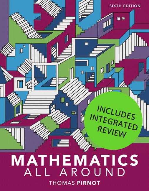 Elementary Statistics larson 4th edition Pdf