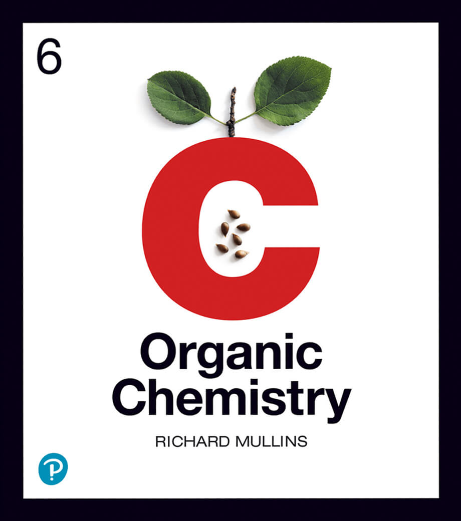 Organic Chemistry: A Learner-Centered Approach