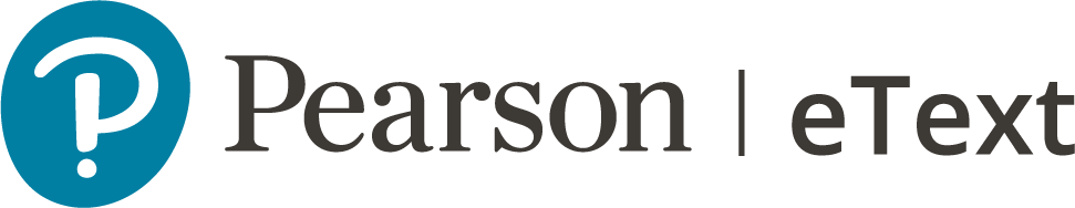 Ebook bookshelf pearson