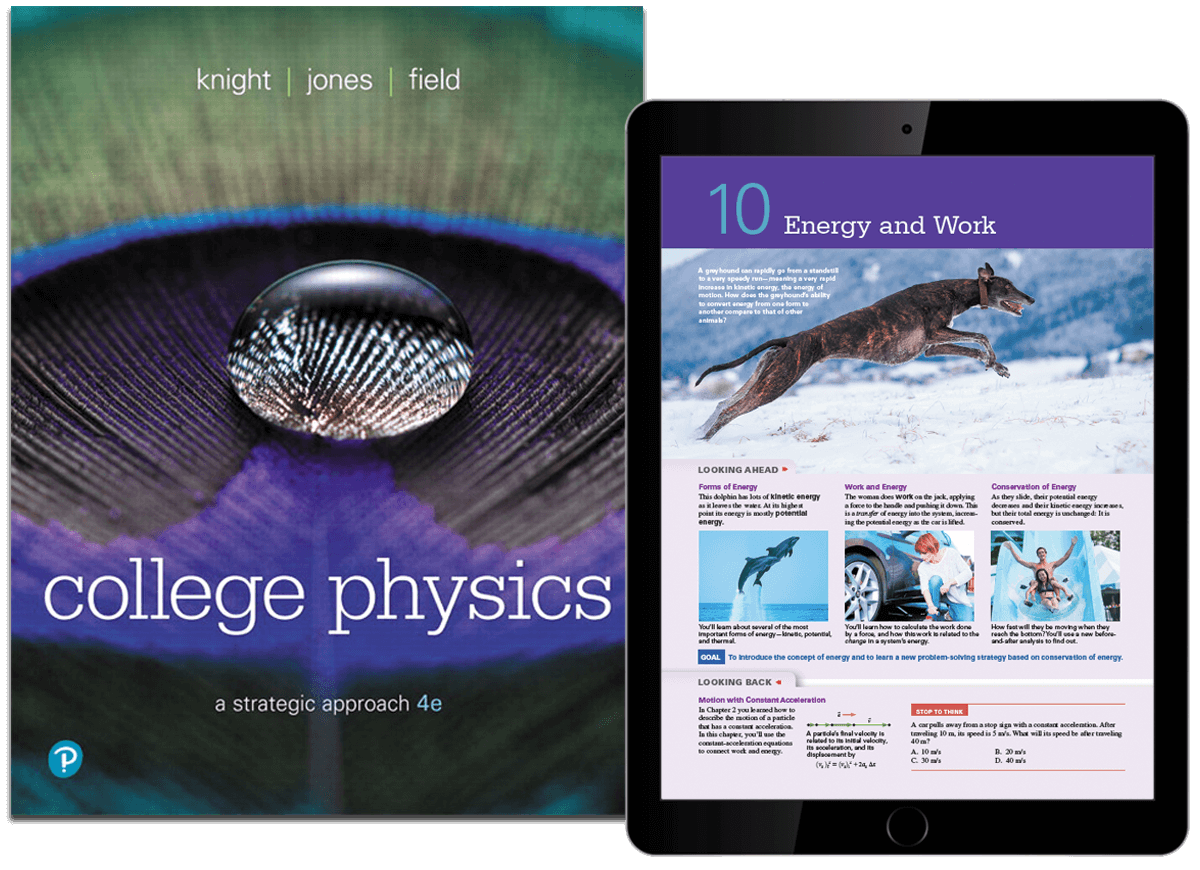 Make physics relevant for today's mixed-majors students