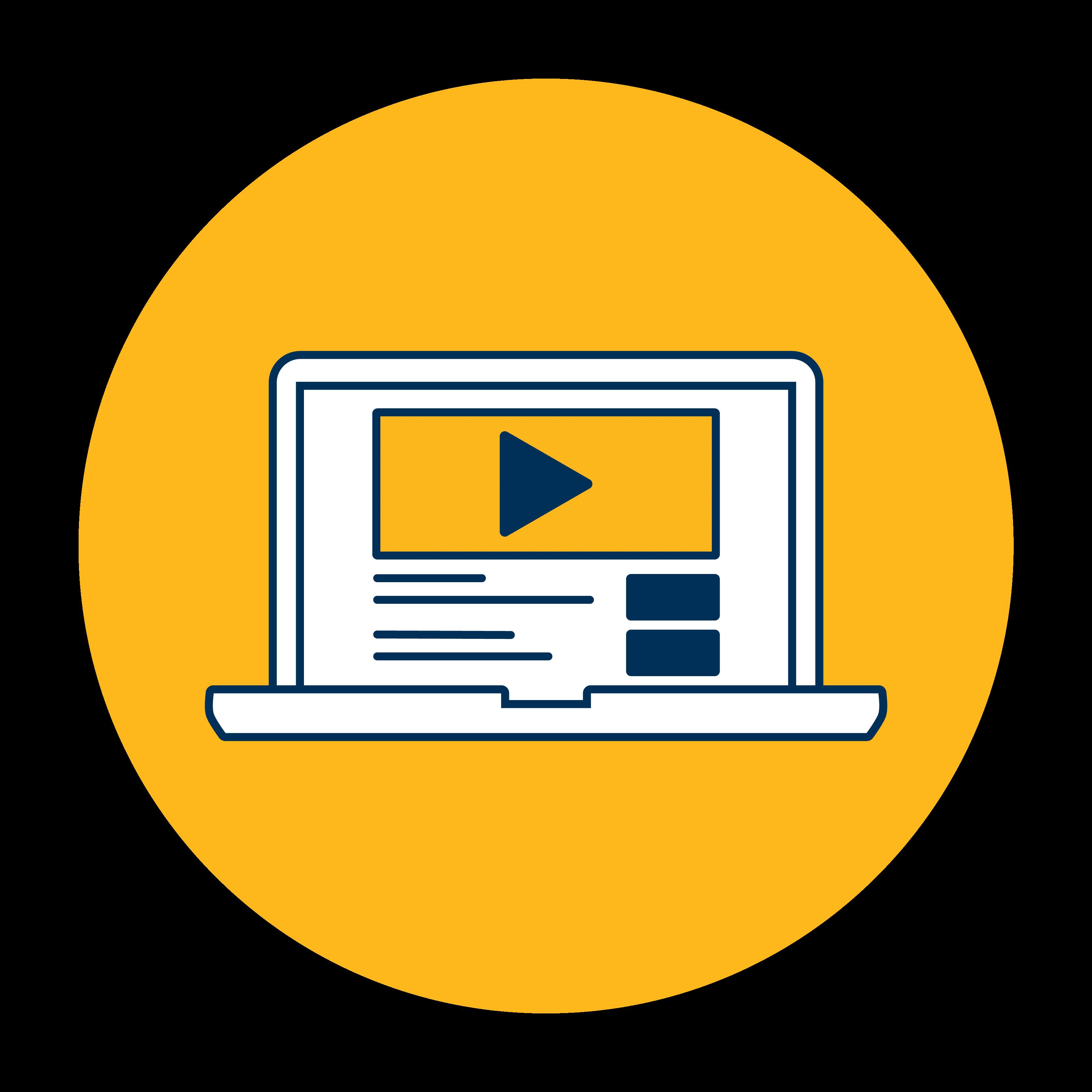Explore Pearson Online Program Management Services