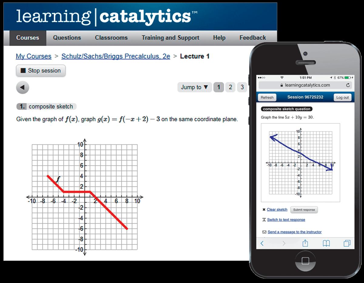 calculus 2nd edition briggs pdf