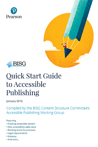 HESTR13571_Accessibility-Guide-CV_r2-ebook