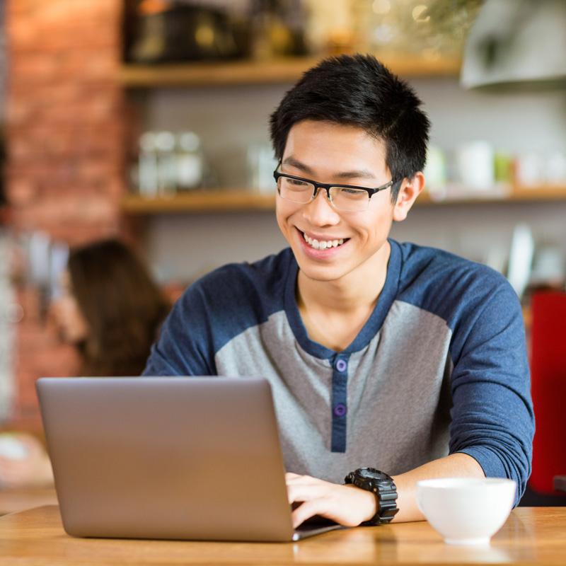 STEM Grants In Higher Education