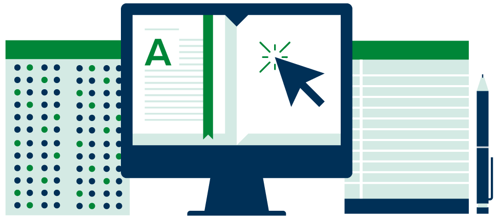 pearson administers teacher performance assessment edtpa pearson administers a new program called edtpa (teacher performance  assessment) which is a standardized assessment of teaching it is required in.