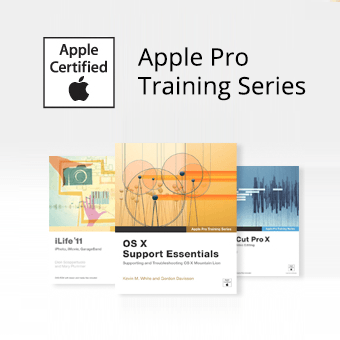 apple-pro-training-340x340
