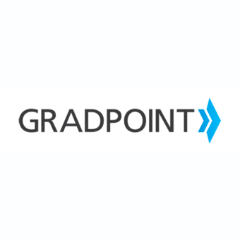 Image result for gradpoint
