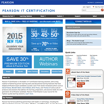 it-certification-340x340