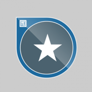 openbadges_acclaim_thumb_340x340