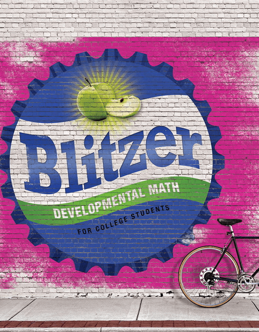 developmental-math-blitzer-cover
