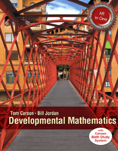 developmental-mathematics-carson-cover