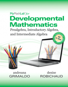 developmental-mathematics-grimaldo-cover