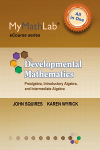 developmental-mathematics-squires-wyrick-cover