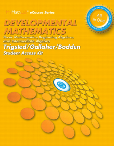 developmental-mathematics-trigsted-cover