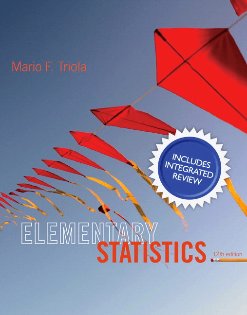 elementary-statistics-triola-cover