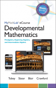myMath-develop-math-tobey-cover